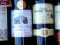 Preview: Bordeaux Wein, Bordeaux Weine, Bordeauxwein Sammlung