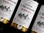 Preview: Chateau-L-Heyrisson-2014, Bordeauxwein, Rotwein