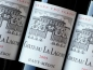 Mobile Preview: Chateau La Lugune 2009 Bordeauxwein, Bordeaux 2010, Wein Frankreich Bordeaux