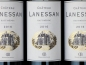 Preview: Chateau Lanessan 2016, Haut Medoc, Bordeaux Wein