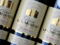 Preview: Bordeaux Wein Haut Grand Champ