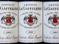 Preview: bordeaux-wein-Chateau-La-Gaffeliere-2009-bordeaux-wine-bordeaux-weine-bordeaux-rotwein