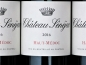 Preview: Bordeaux Wein Chateau Senejac 2016, Haut Medoc, Bordeaux Weine, bordeaux wine